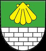 Logo MČ Praha 13